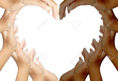 Acompanyament al dol en grup a través de la sensibilitat espiritual